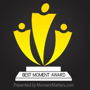 first-best-moment-award-winner (1)