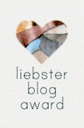 liebster-blog-award_logo