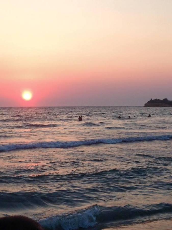 didim beach 4