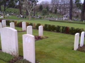 cemetery 011